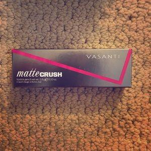 Other - Vasanti Matte Crush